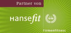 Hansefit